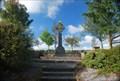 Image for Carrickshock Cross - Co Waterford
