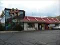 Image for McDonalds - 3300 South & 3300 East - Salt Lake City