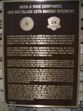 Image for Vietnam War Memorial, Semper Fidelis Memorial Park, Triangle VA, USA