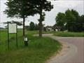 Image for 53 - Molenhoek - NL - Fietsroutenetwerk Rivierenland