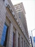 Image for FIRST - Skyscraper in San Jose, CA