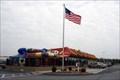 Image for Mc Donald's - Battlefield Parkway - Fort Oglethorpe, GA
