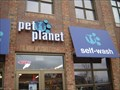 Image for Pet Planet - Williamsburg, Ontario