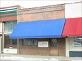 Image for 114 North Main Street - Clinton Square Historic District - Clinton, Mo.