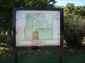 Image for Trail Map Signs at Wild Horse Park - Mustang, OK