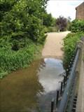 Image for The Mill nr  Hoveringham- Nottinghamshire