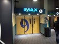 Image for IMAX - Cineplex Odeon Courtney Park Cinemas, Mississauga, Ontario