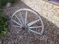 Image for On the Border Wagon Wheel - Milpitas, CA