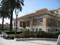 Image for Carnegie Library  - Anaheim, CA