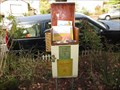 Image for Little Free Library #18978 - El Cerrito, CA