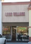 Image for Lee's Village - San Jose, CA