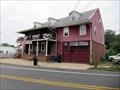 Image for Three Tuns Tavern - Mt. Holly, NJ