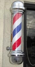 Image for Chop Tops - Merriam, Ks.