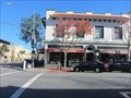 Image for B Street Books - San Mateo, CA