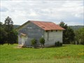 Image for Mount Pleasant One-Room School near Washburn, MO