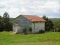 Image for Mount Pleasant One-Room School near Washburn, MO