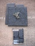 Image for Warsaw Ghetto Wall Project - Warsaw, Poland