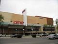 Image for AMC Cupertino Square 16 IMAX - Cupertino, CA