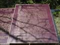 Image for Monument-Lefebvre - Memramcook, NB