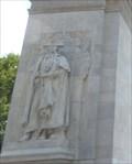 Image for Washington at War - New York, NY