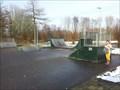 Image for Skatepark Leiderdorp, the Netherlands