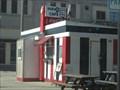 Image for Suzie-Q's Café - Mason City, Iowa
