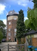 Image for Wendover Windmill, Buckinghamshire, UK