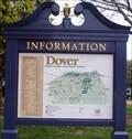 Image for I'm Here in Dover, Delaware 19901
