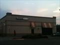 Image for Panera Bread - Route 60 - Midlothian, VA