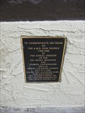 Image for AME Zion Church - 200 Years - Monrovia, CA