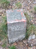 Image for TB 2122-3 Certova skala