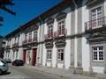 Image for Casa Do Campo da Penha - Viana do Castelo, Portugal