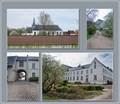 Image for Abbey Mariënlof - Borgloon - Limburg - Belgium