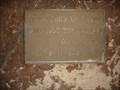 Image for 9/11 Memorial - Athens Texas