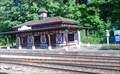 Image for Station Feldschlösschen - Rheinfelden, AG, Switzerland