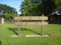 Image for Westwood Oaks Park, Santa Clara California