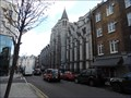 Image for St James's Roman Catholic Church - Blandford Street, London, UK