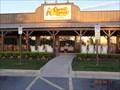 Image for Cracker Barrell #280-Exit 13 off I-81, Martinsburg,W