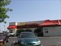 Image for McDonalds - Hammer Ln - Stockton, CA