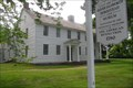 Image for Oliver Ellsworth Homestead  -  Windsor, CT