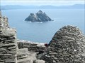 Image for Skellig Michael
