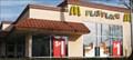 Image for McDonald's - A St - Hayward, CA