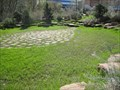 Image for Hidden Hollow Natural Area Amphitheater - Salt Lake City, Utah