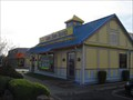 Image for Long John Silver's - Hatch Rd - Ceres, CA