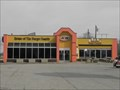 Image for A & W - Lockport MB