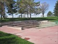 Image for Sugar House Park  Amphitheater  -  Salt Lake City, Utah