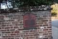 Image for The Joseph Manigault House - Charleston, SC