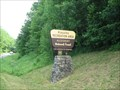Image for Kiasutha Campground - Allegheny National Forest - McKean County, Pennsylvania
