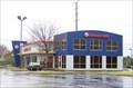 Image for Burger King - Ulmerton Road - Largo, FL