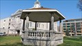 Image for Missoula County Courthouse Gazebo - Missoula, Montana